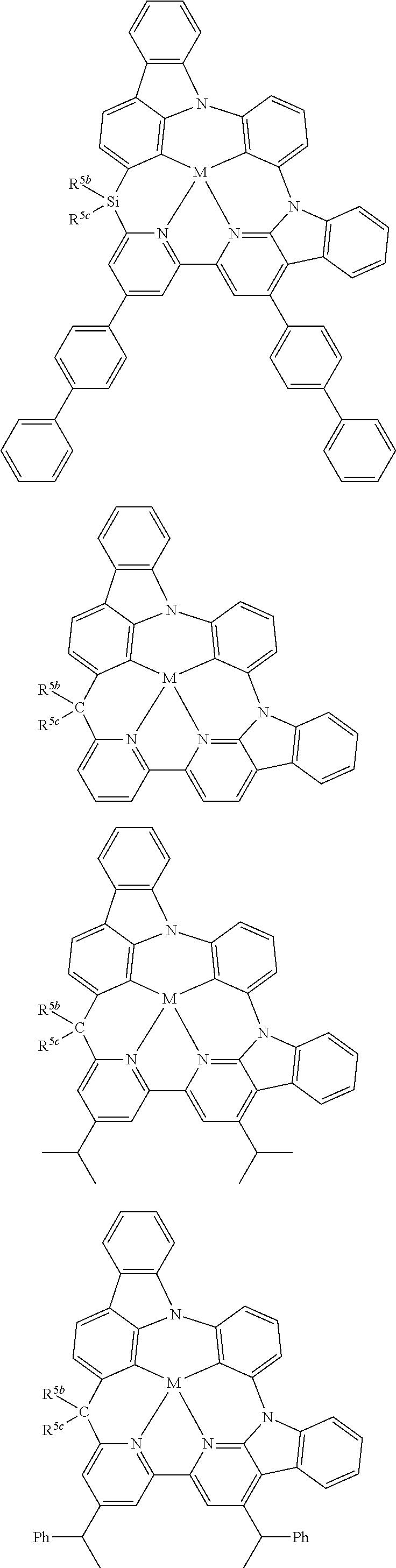 Figure US10158091-20181218-C00261
