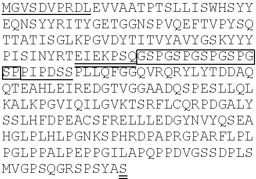 Figure US09540424-20170110-C00065