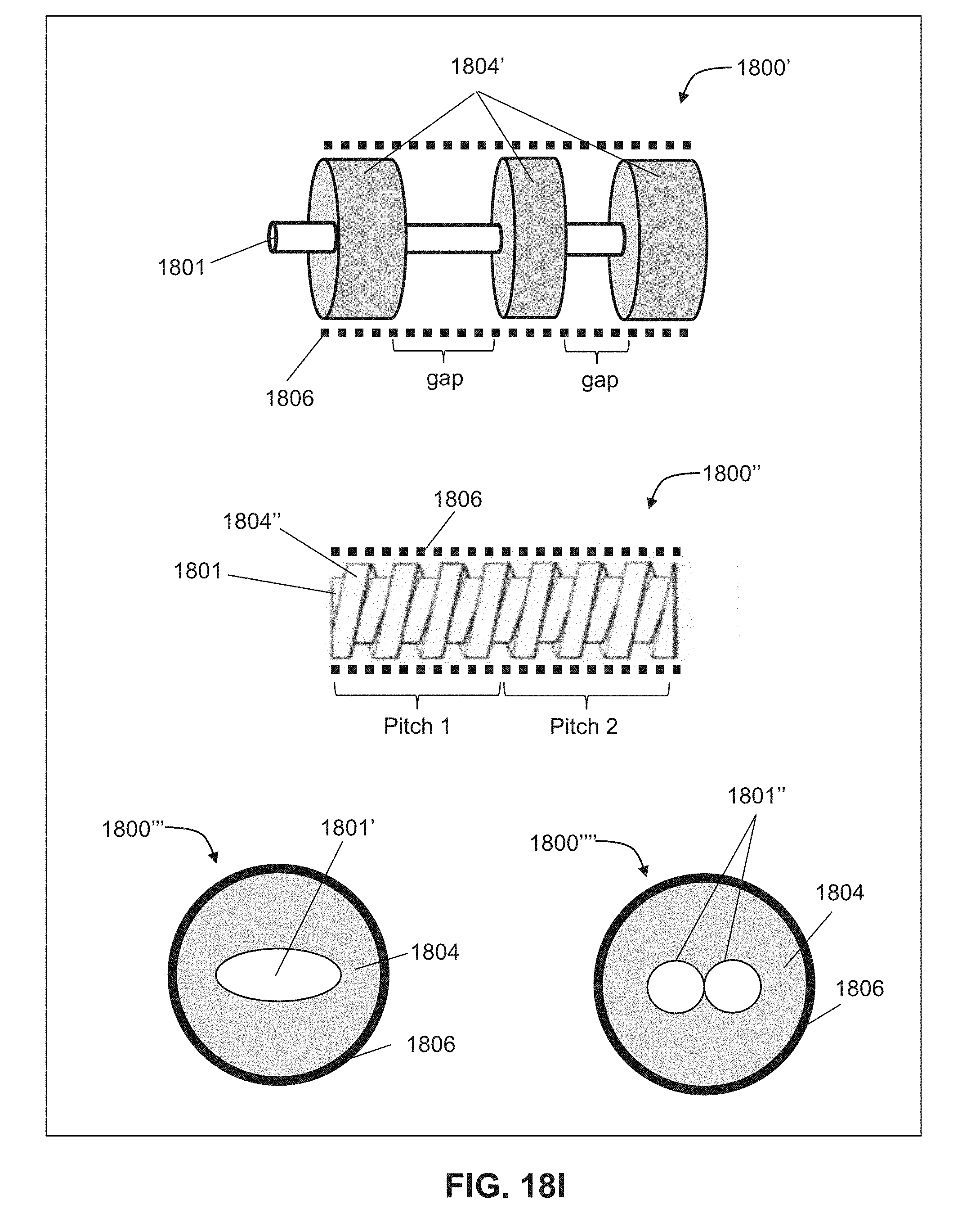 us9947982b2 dielectric transmission medium connector and methods Xfinity X1 Review us9947982b2 dielectric transmission medium connector and methods for use therewith patents