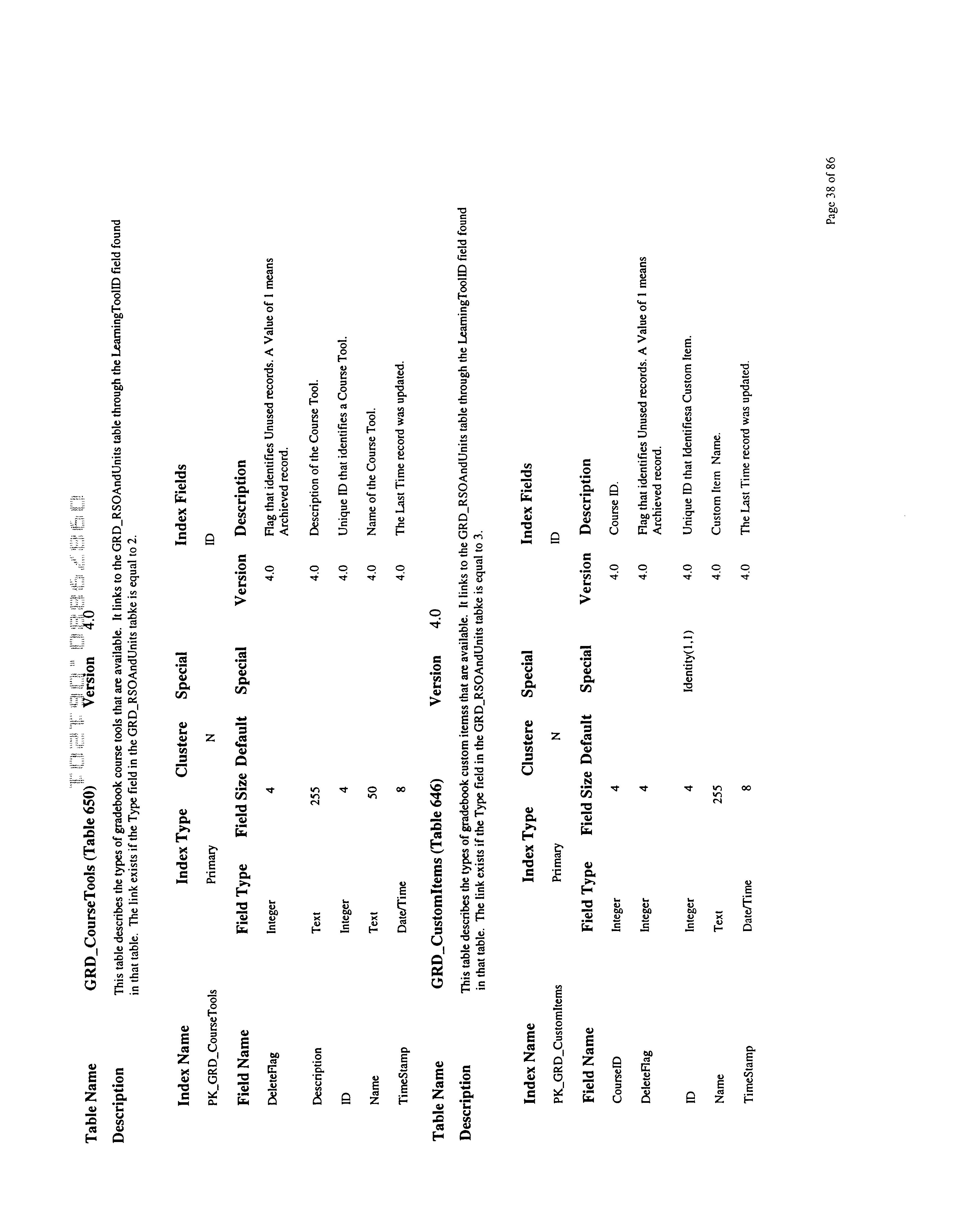 Figure US06678500-20040113-P00038