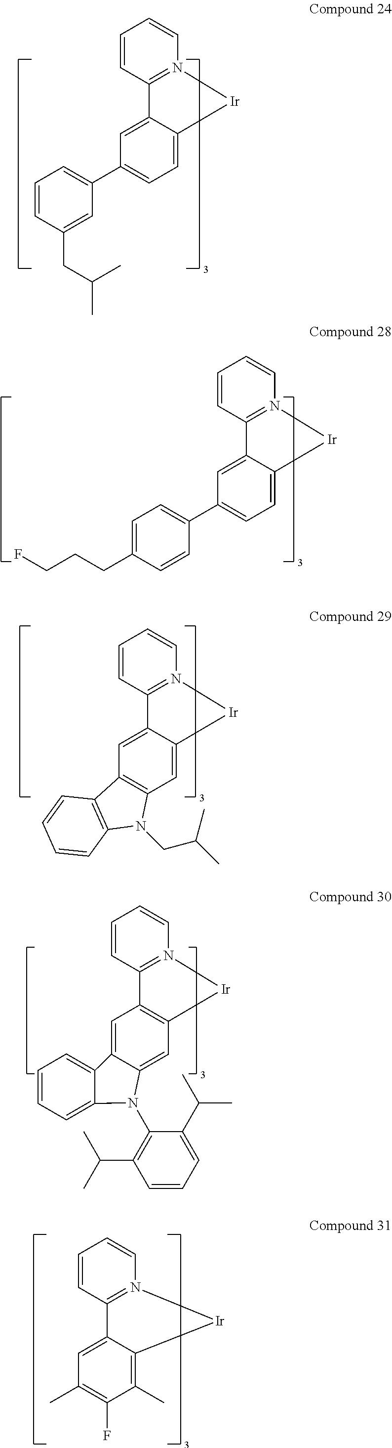Figure US08519130-20130827-C00033