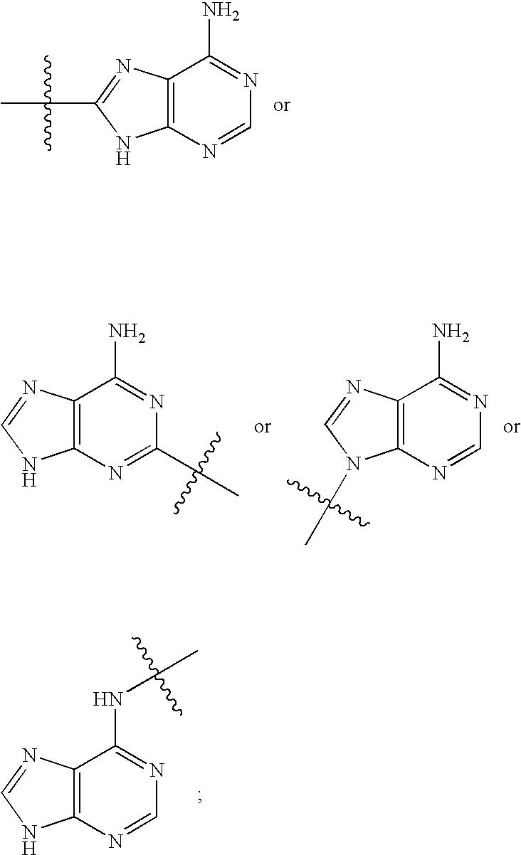 Figure US07935131-20110503-C00056