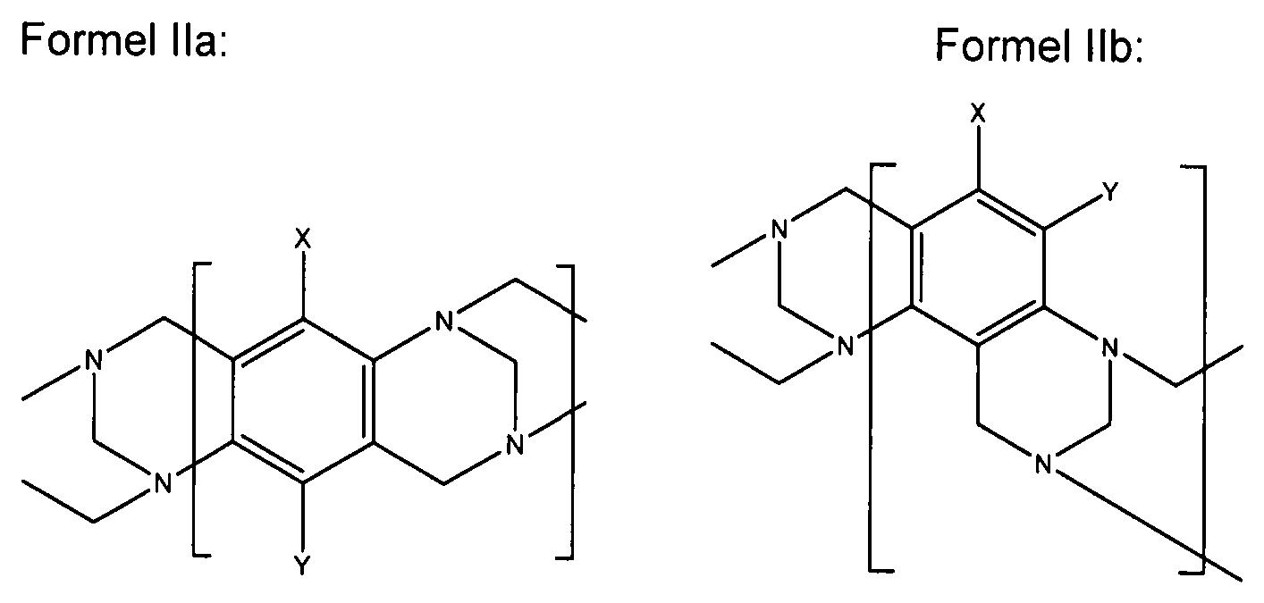 Figure DE112016005378T5_0069