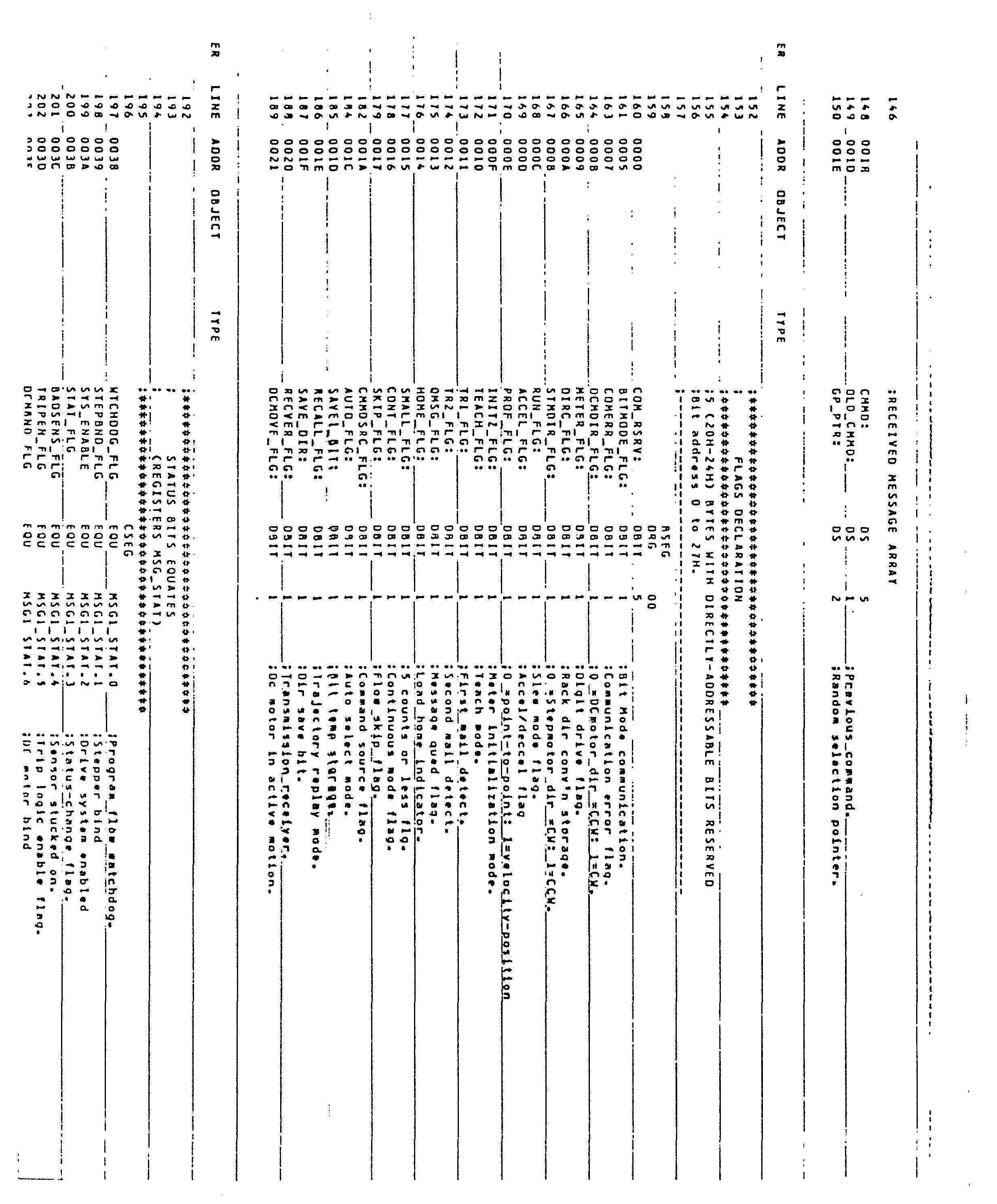 91A6B 159 69 3 193 Incremental Encoder Meter Wiring Diagram | Wiring LibraryWiring Library