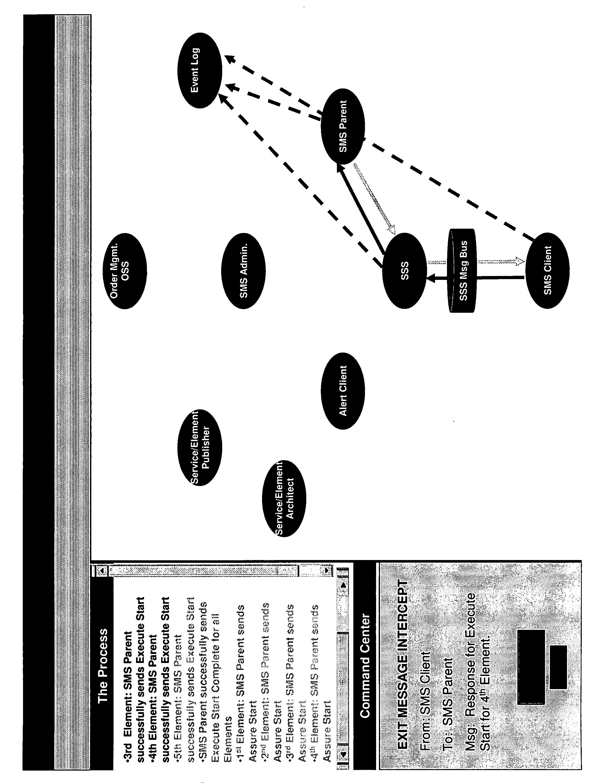 Figure US20080126406A1-20080529-P00337