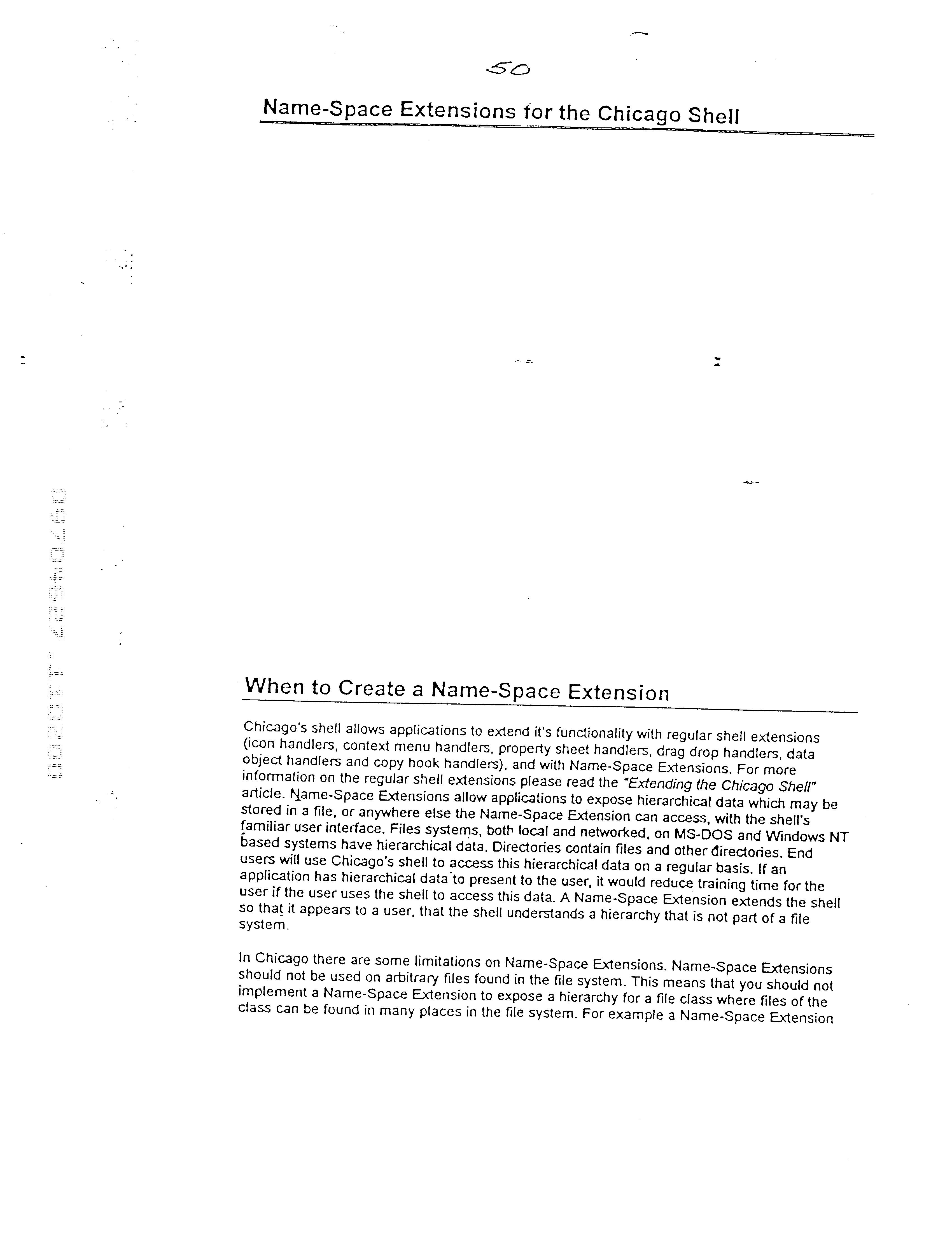 Figure US06437810-20020820-P00025