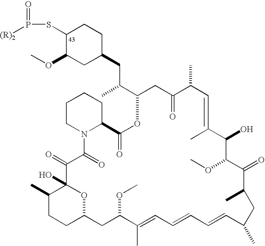 Figure US07091213-20060815-C00068