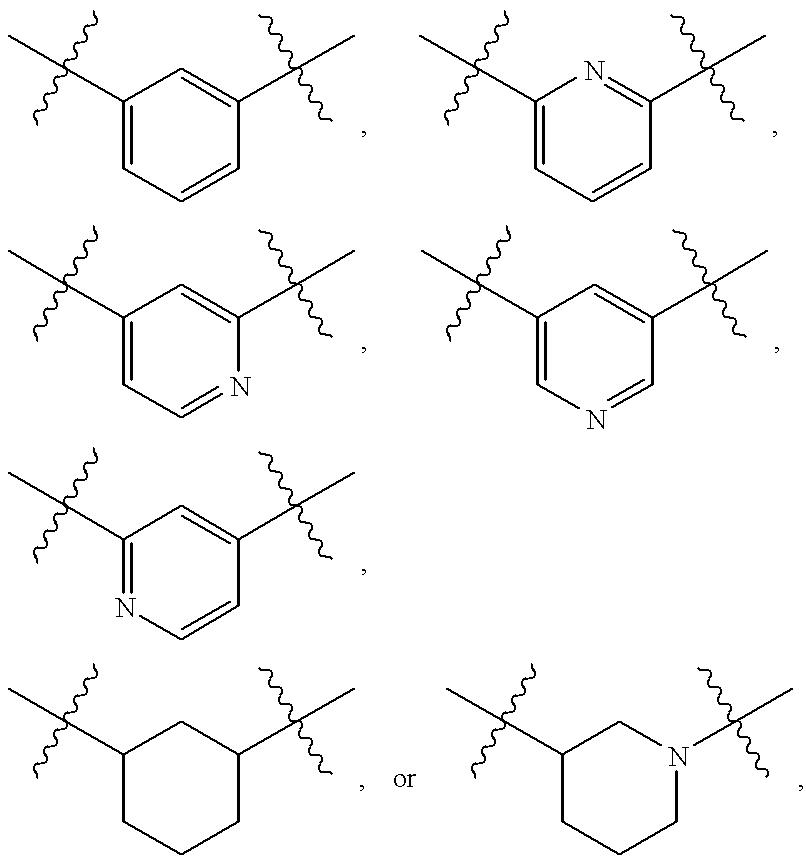 Figure US20020055501A1-20020509-C00028