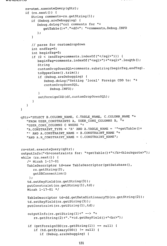 Figure US20040073565A1-20040415-P00089