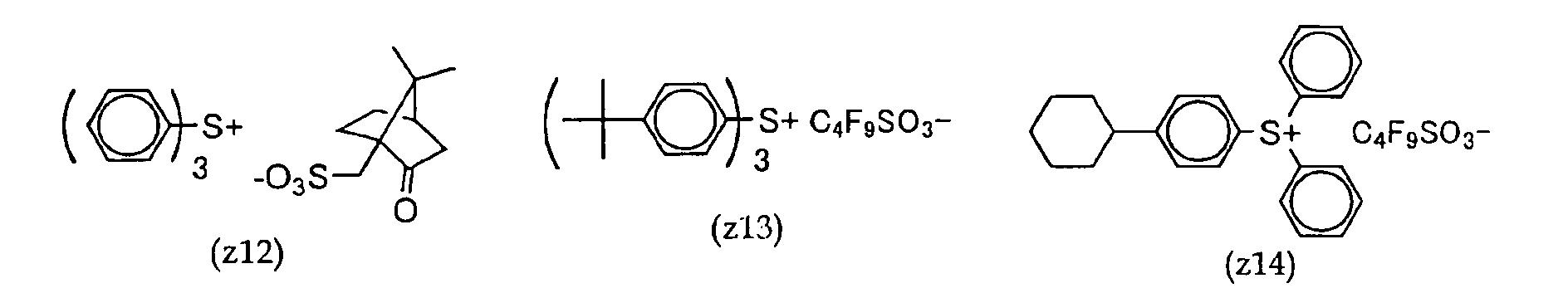 Figure 00220005