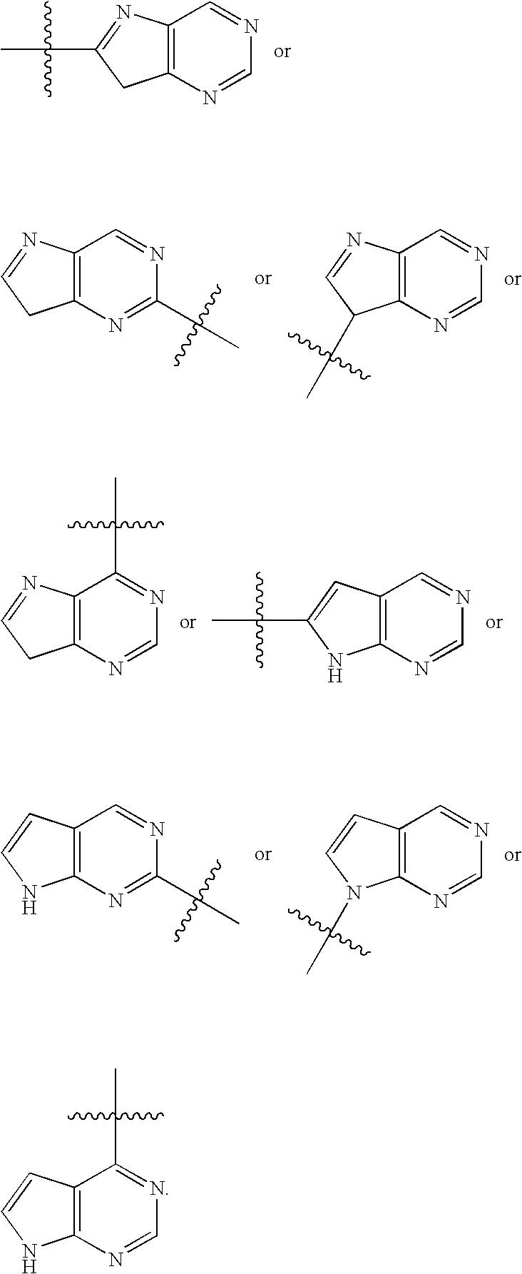 Figure US07935131-20110503-C00129