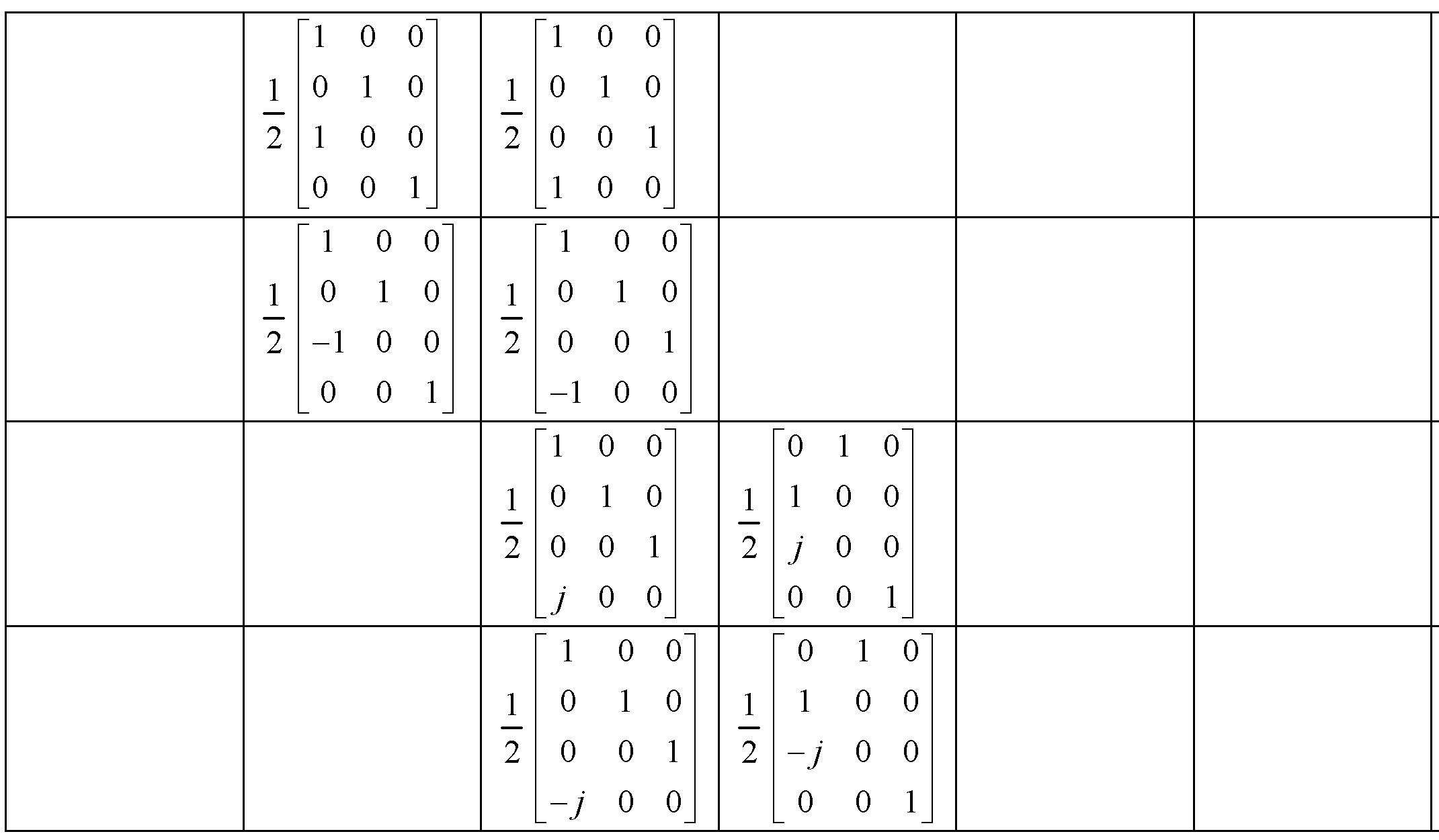 Figure 112010009825391-pat00268