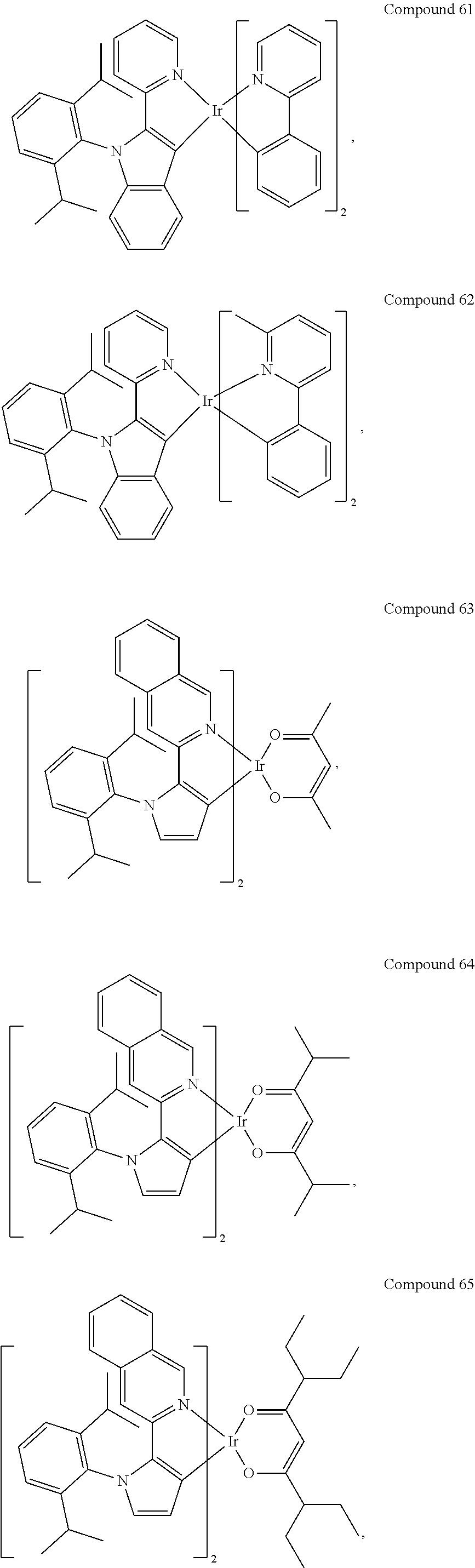 Figure US09935277-20180403-C00320