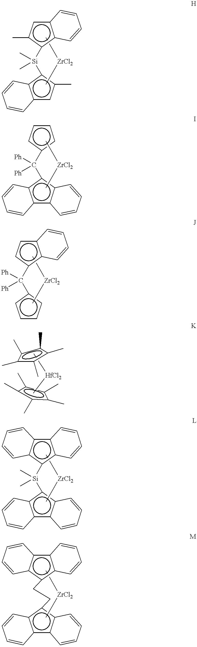 Figure US06417305-20020709-C00035