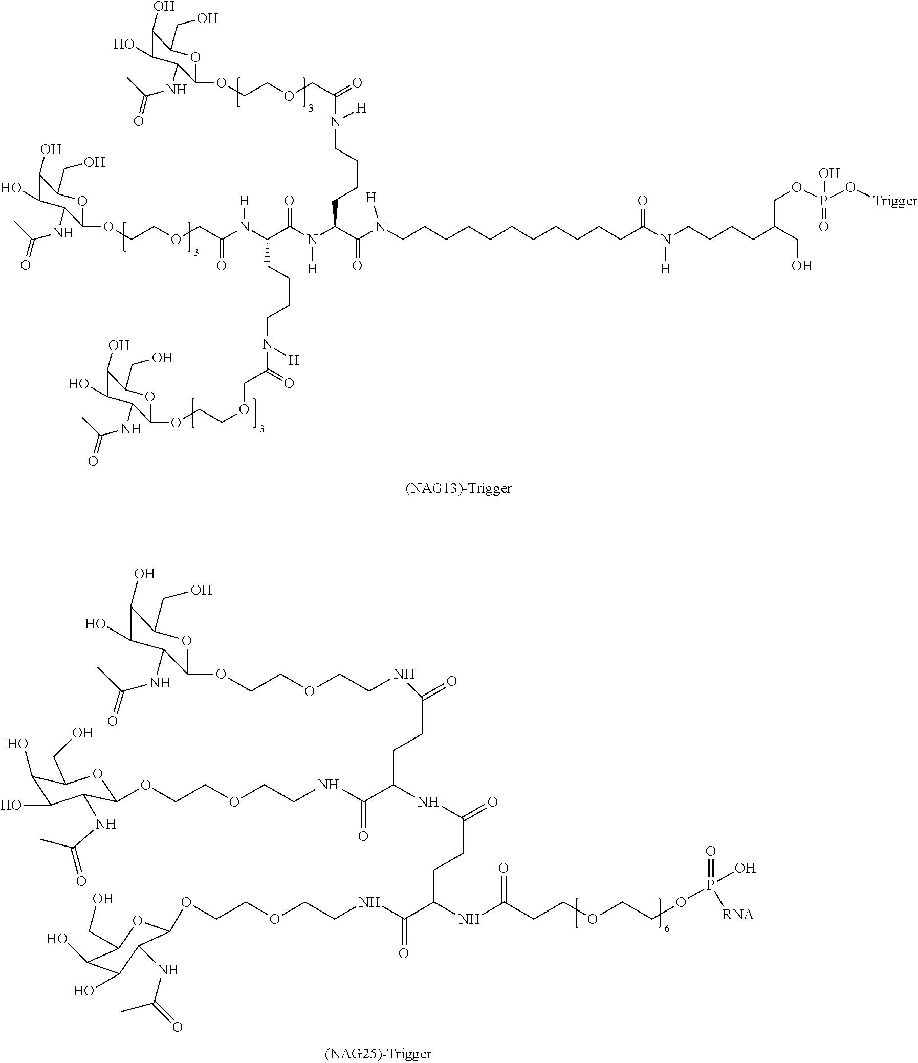 Figure US10130651-20181120-C00002