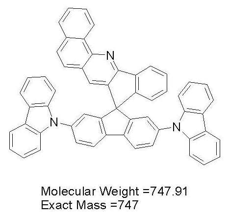 Figure 112009040126354-PAT00034