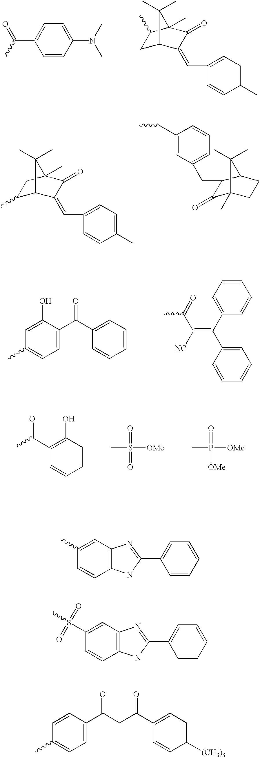 Figure US20030060426A1-20030327-C00002