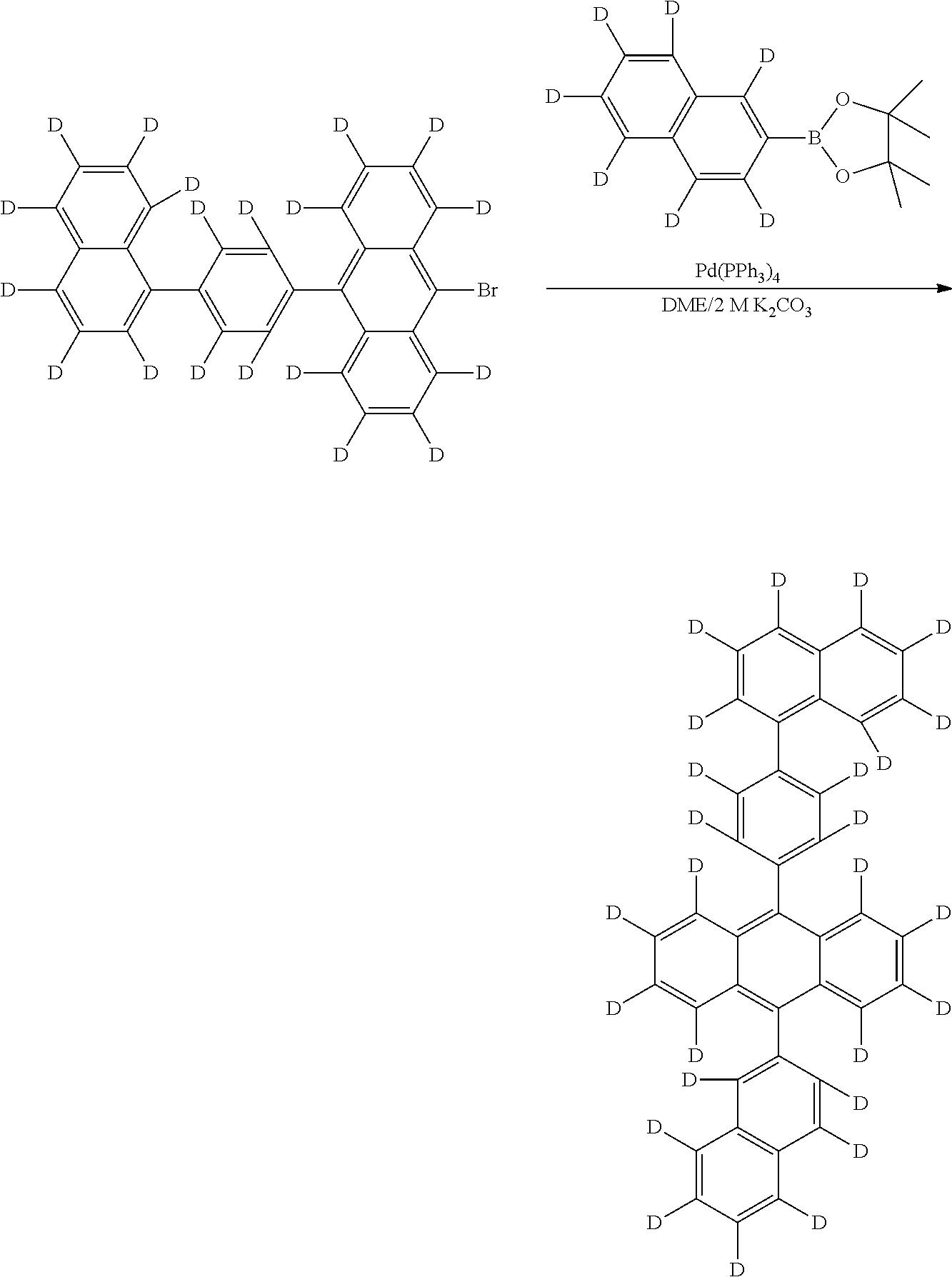 Figure US08759818-20140624-C00046
