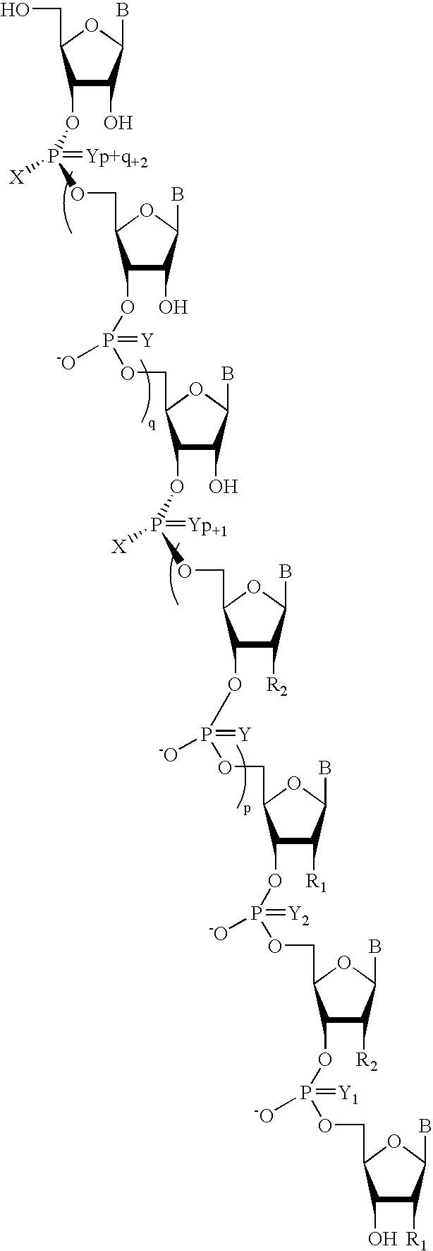 Figure US08013136-20110906-C00018
