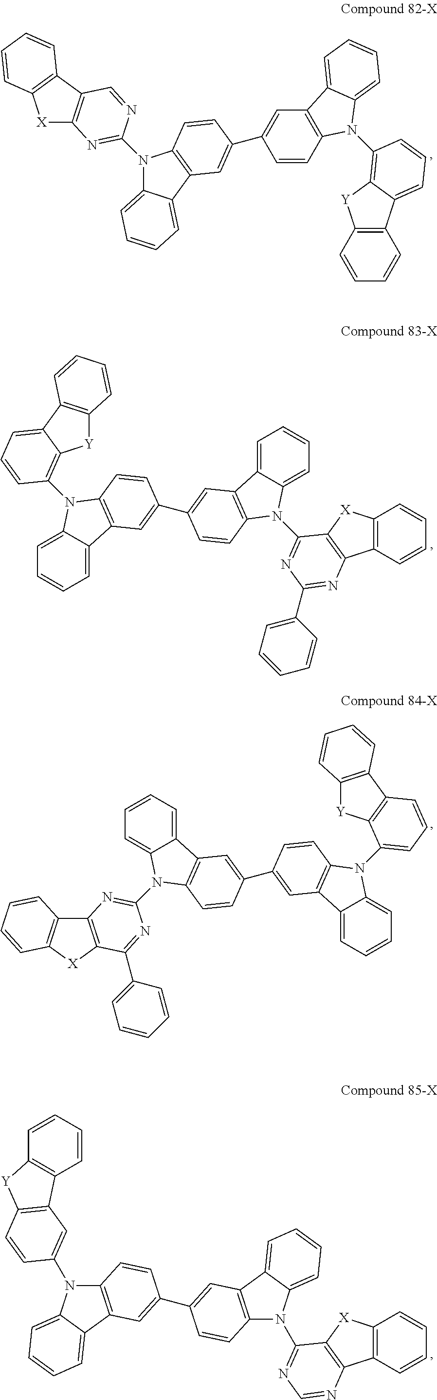 Figure US09553274-20170124-C00271