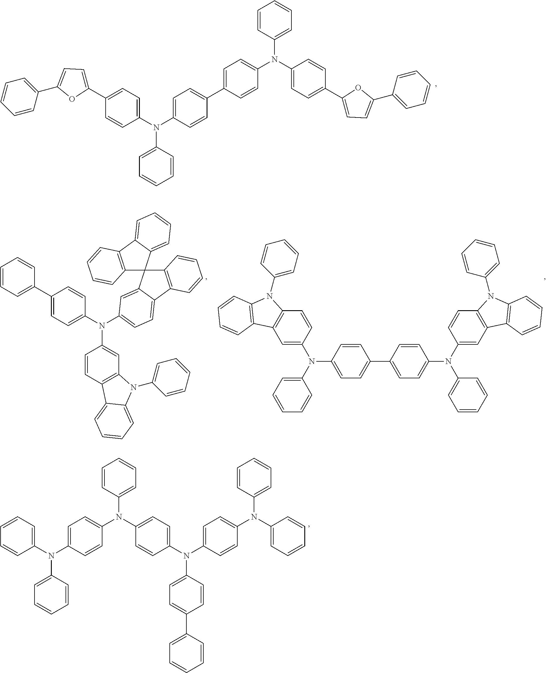 Figure US10236458-20190319-C00040