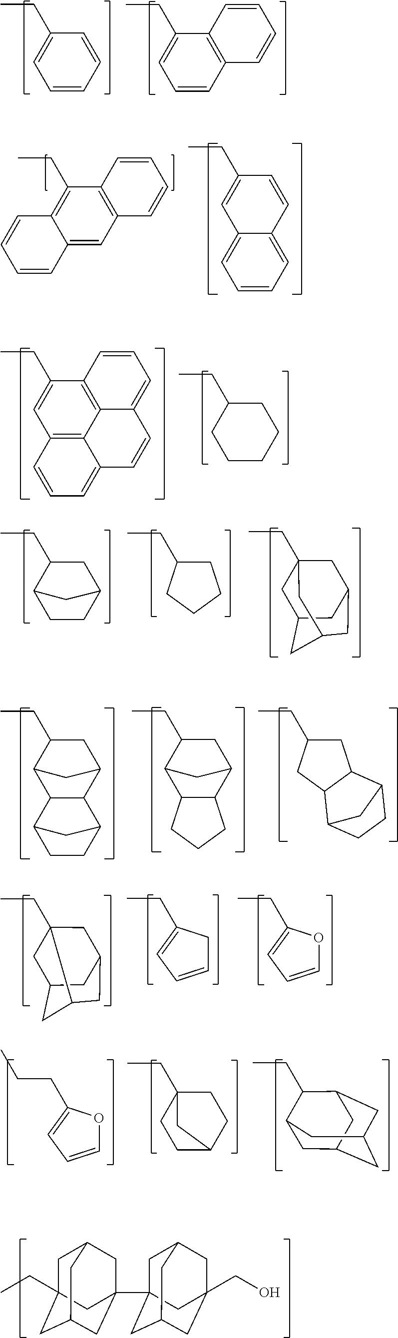 Figure US09045587-20150602-C00020