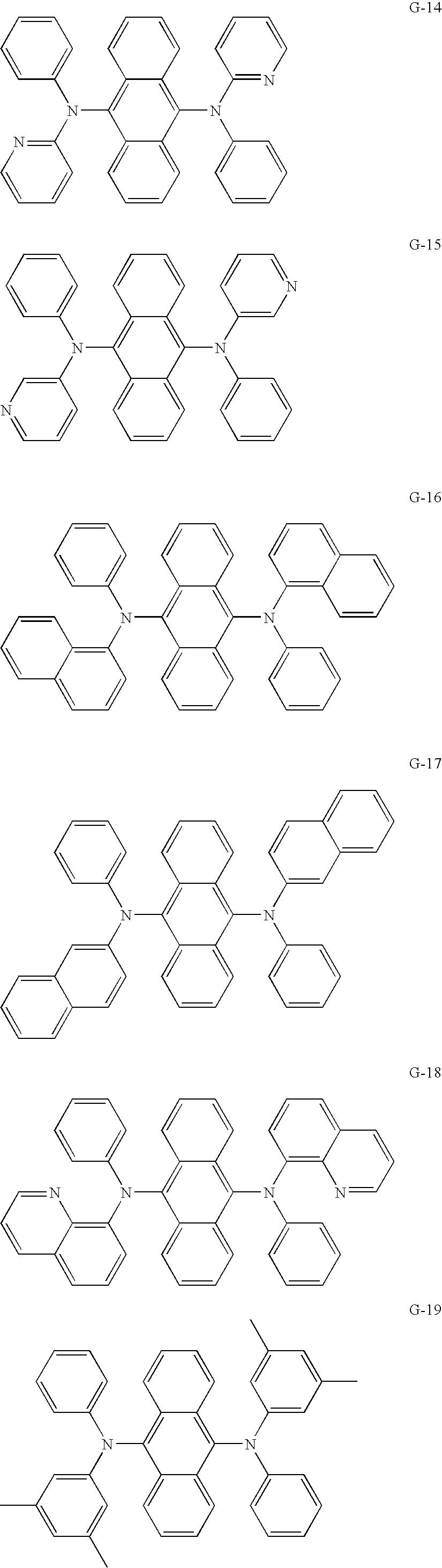 Figure US07651788-20100126-C00016