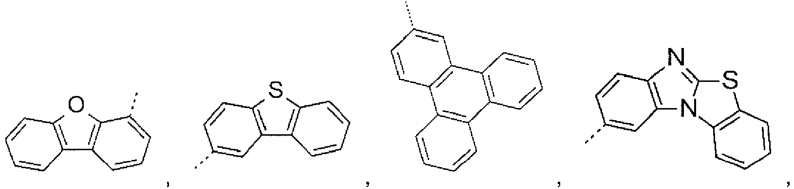 Figure imgb0767