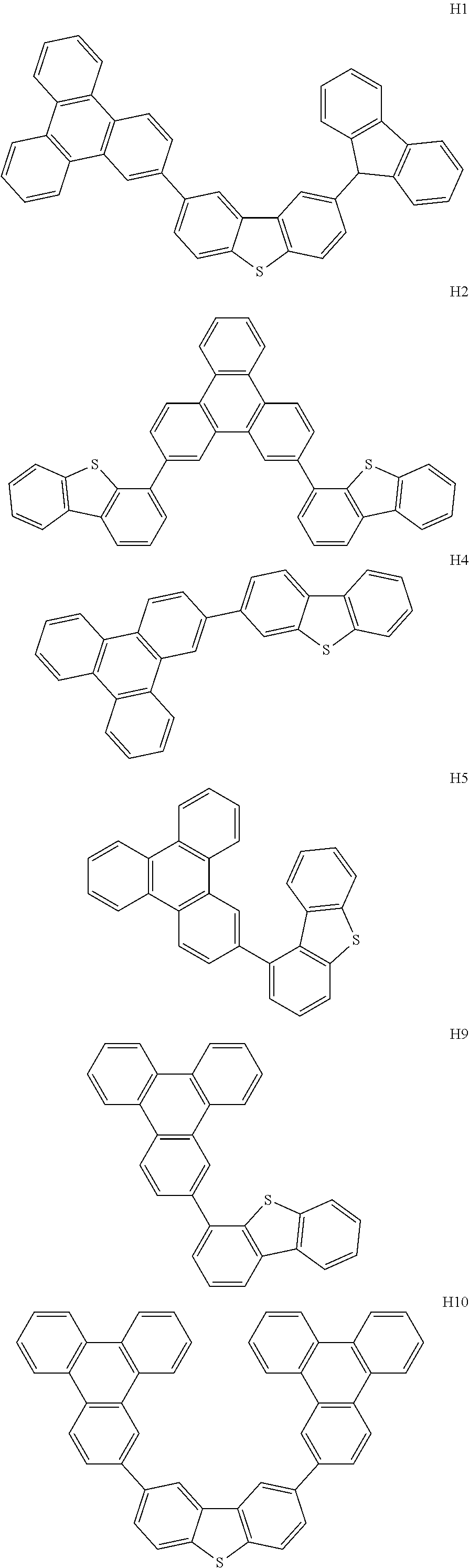 Figure US09040962-20150526-C00081