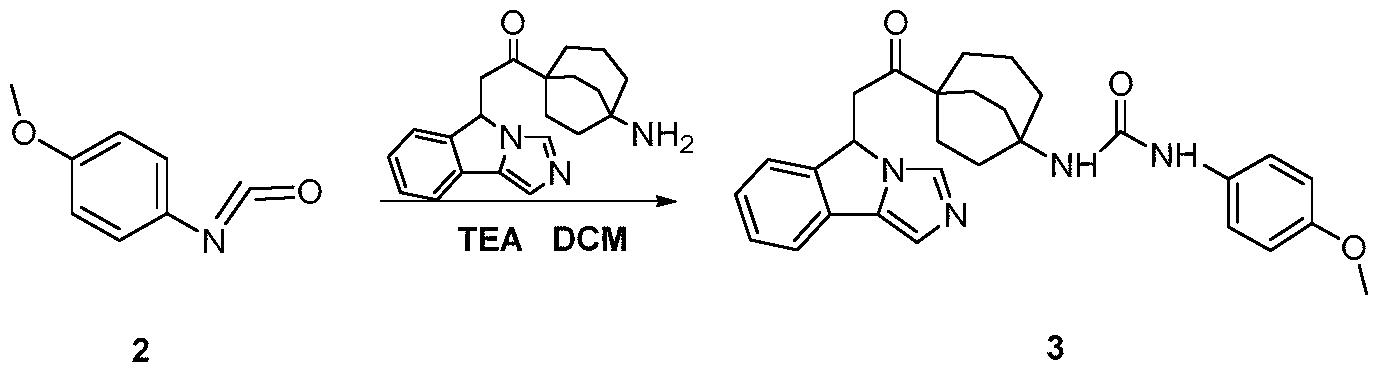 Figure PCTCN2017084604-appb-000197