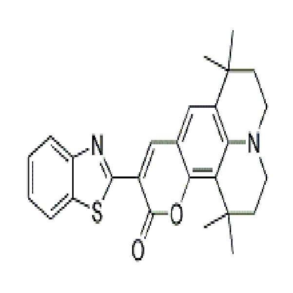 Figure 112011079724904-pat00043