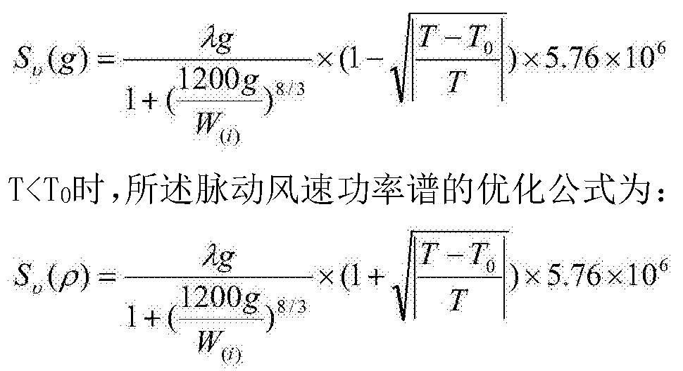 Figure CN105718734AD00104