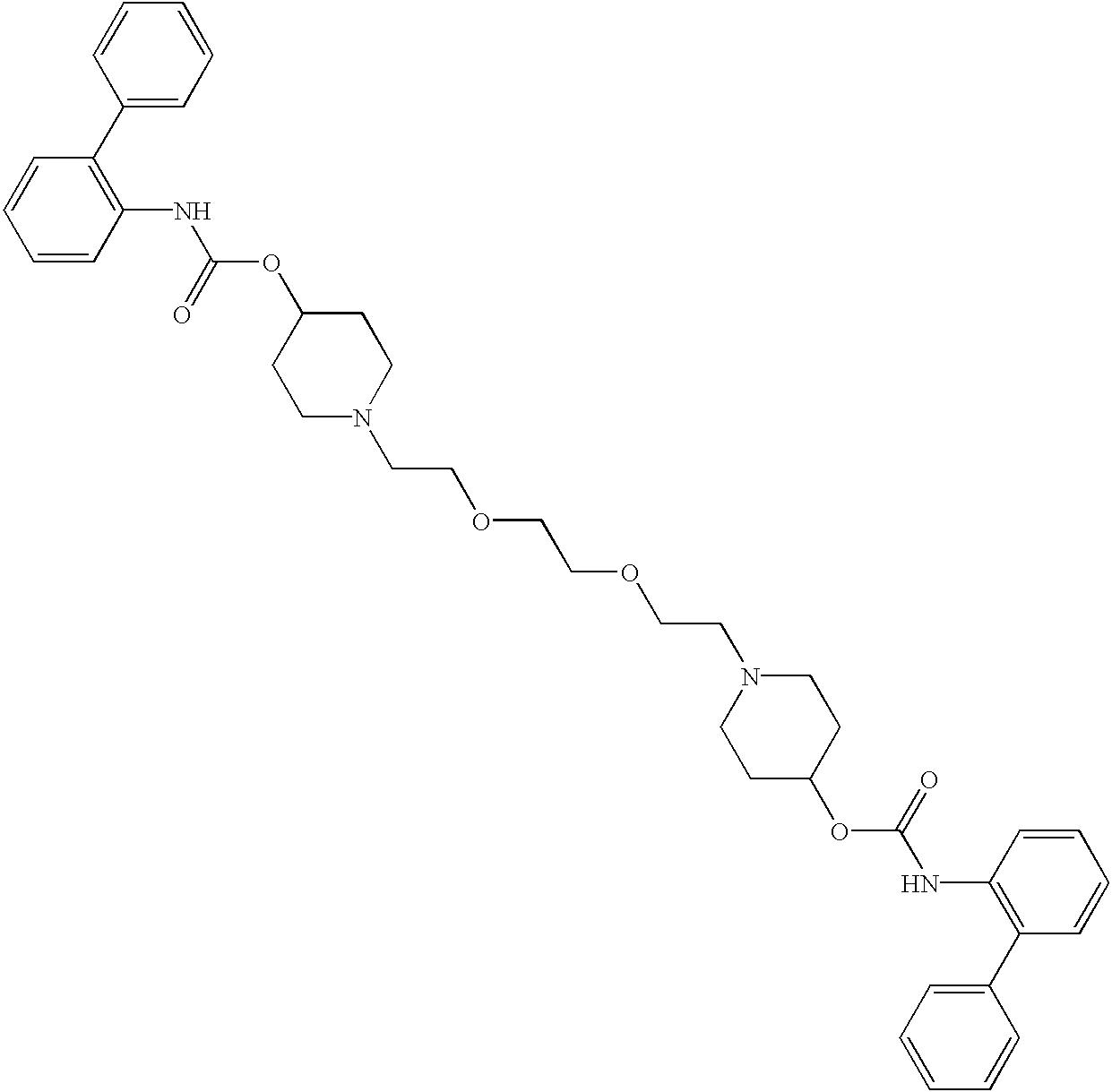 Figure US06693202-20040217-C00514