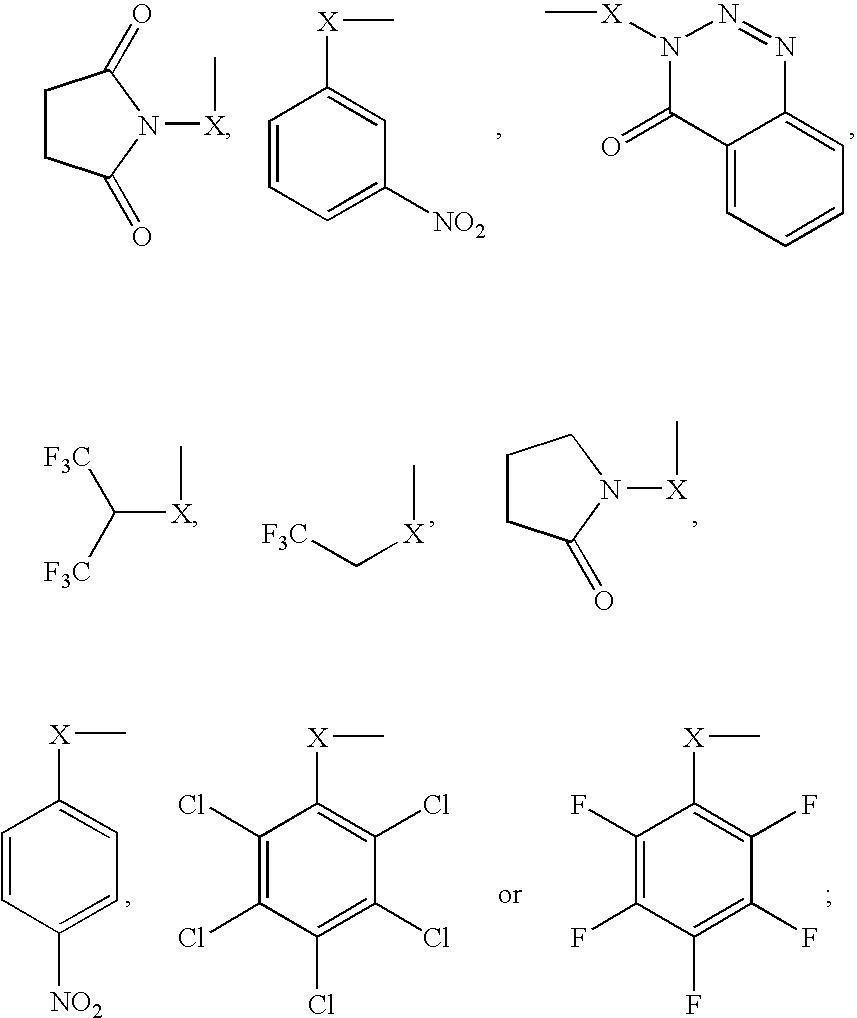 Figure US20040219685A1-20041104-C00001