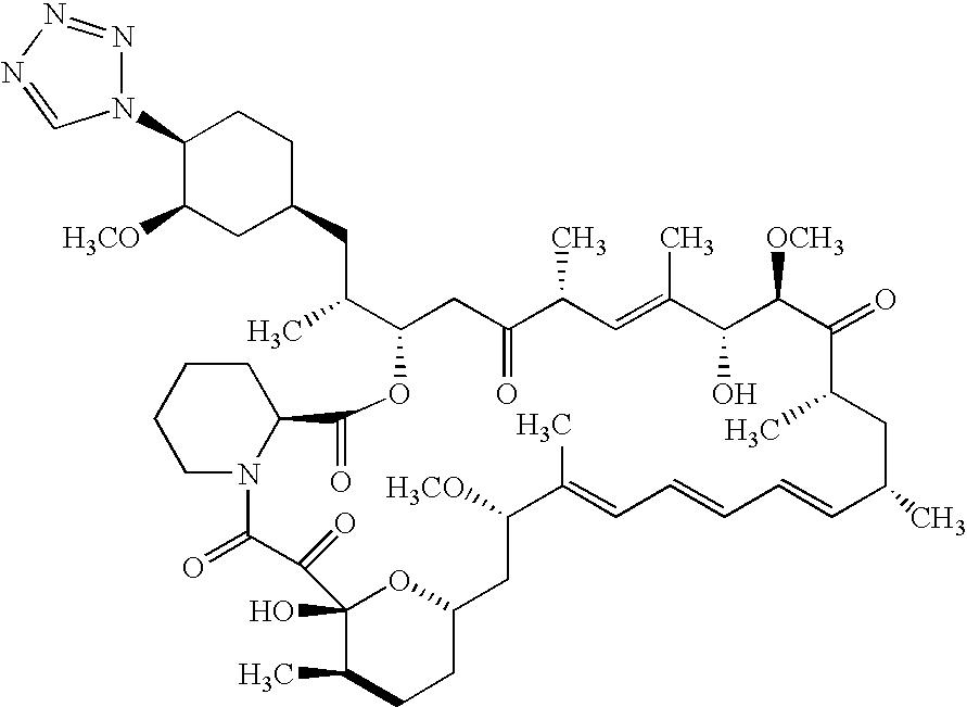 Figure US07455853-20081125-C00016