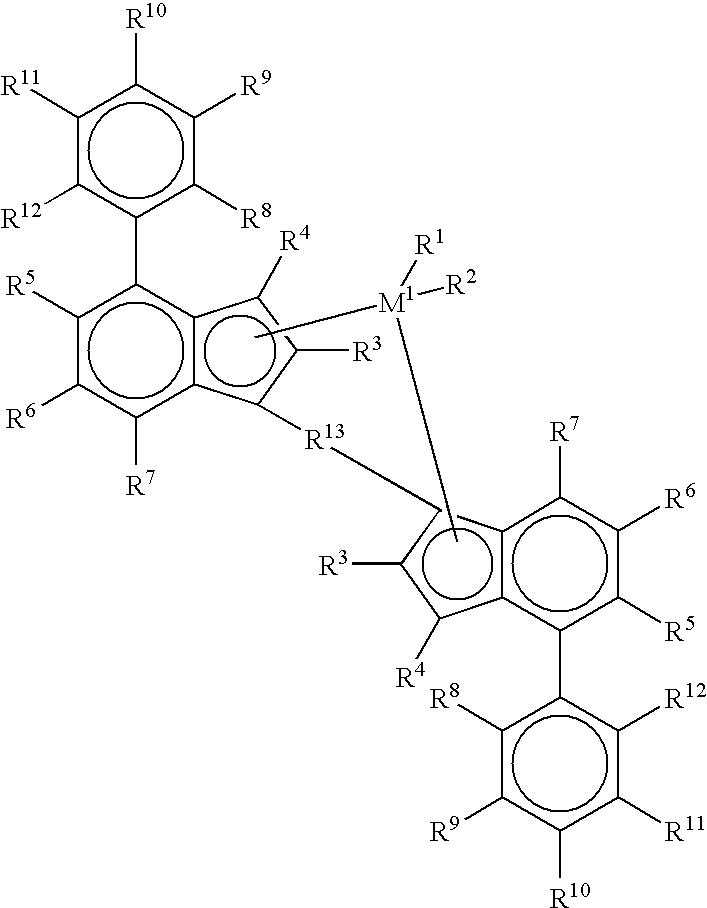 Figure US20080153996A1-20080626-C00001
