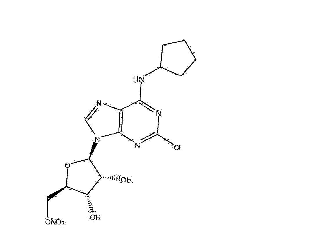 Figure CN102933220AD00152