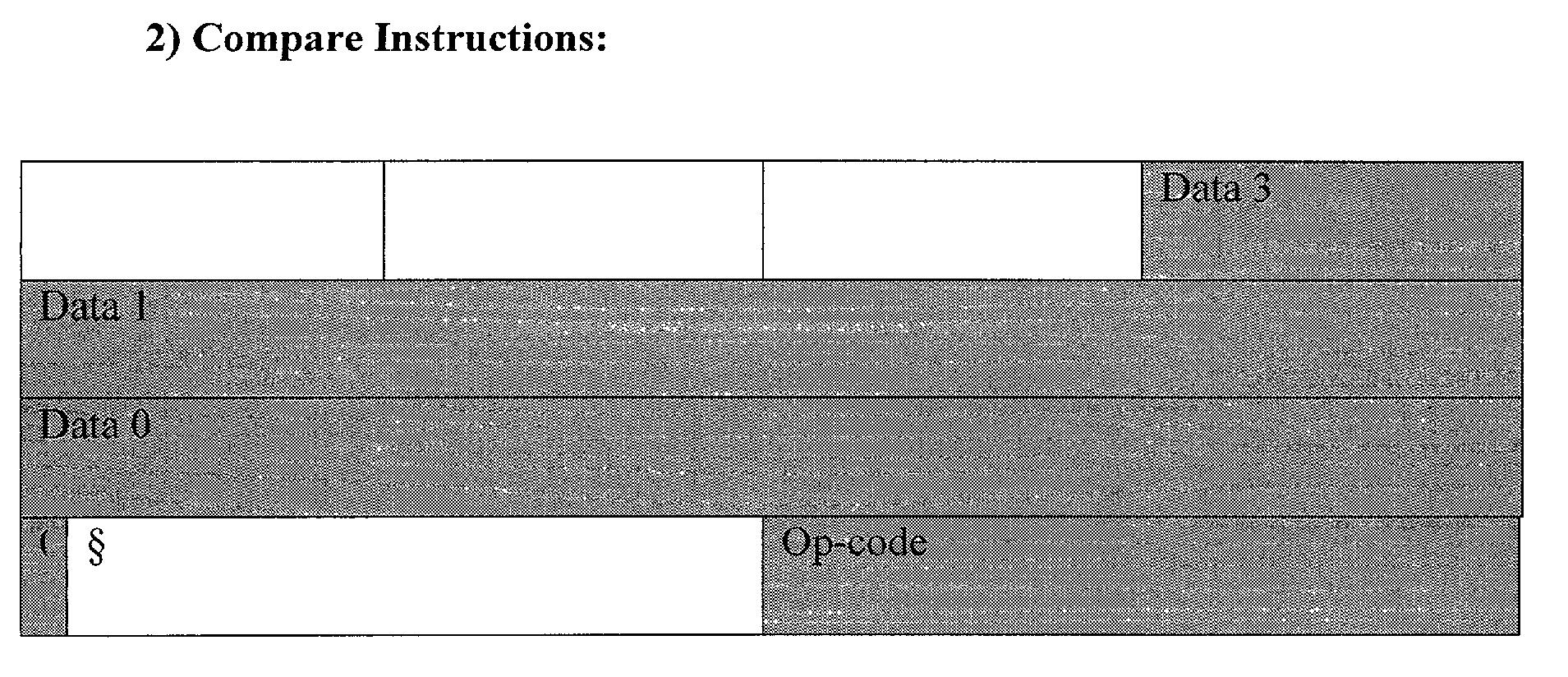 Figure US20030009651A1-20030109-P00002
