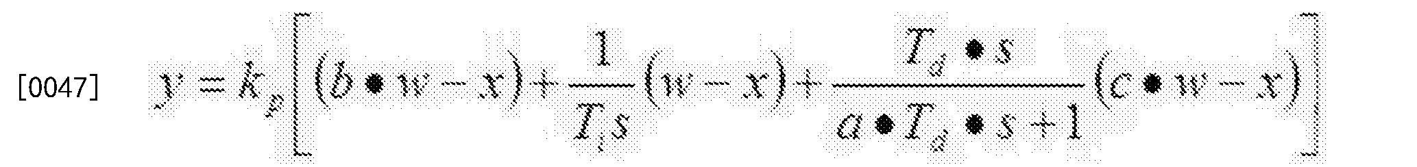 Figure CN106015131BD00091