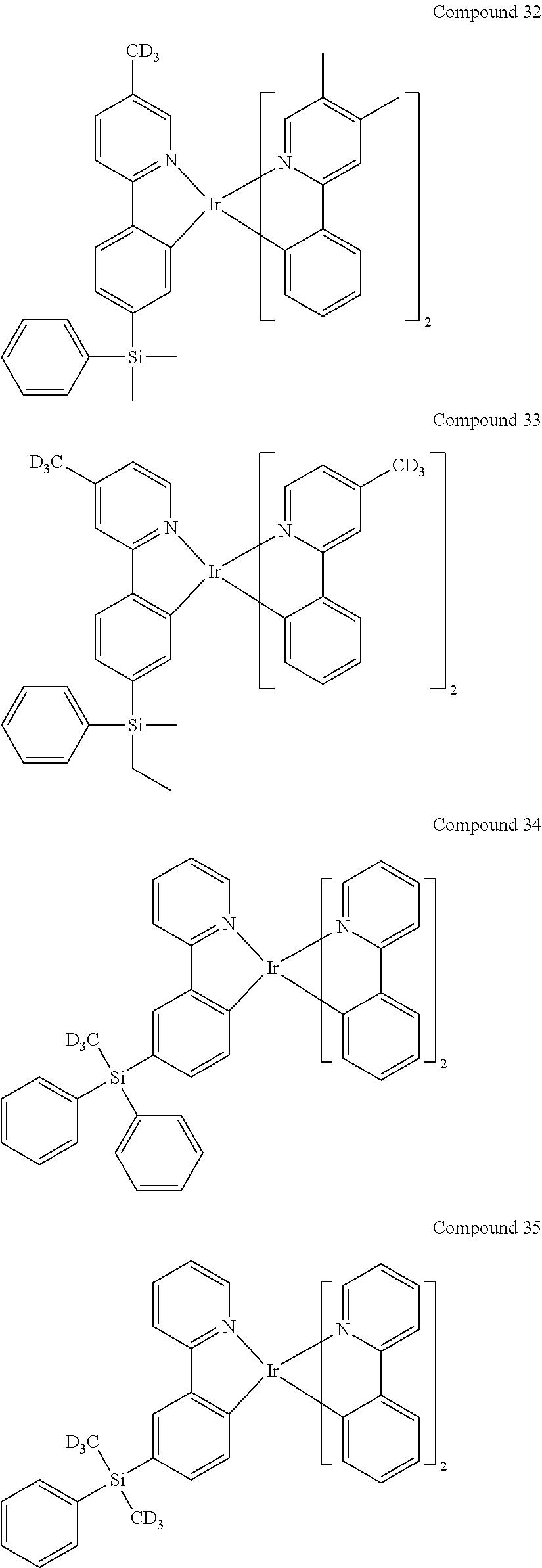 Figure US09725476-20170808-C00024