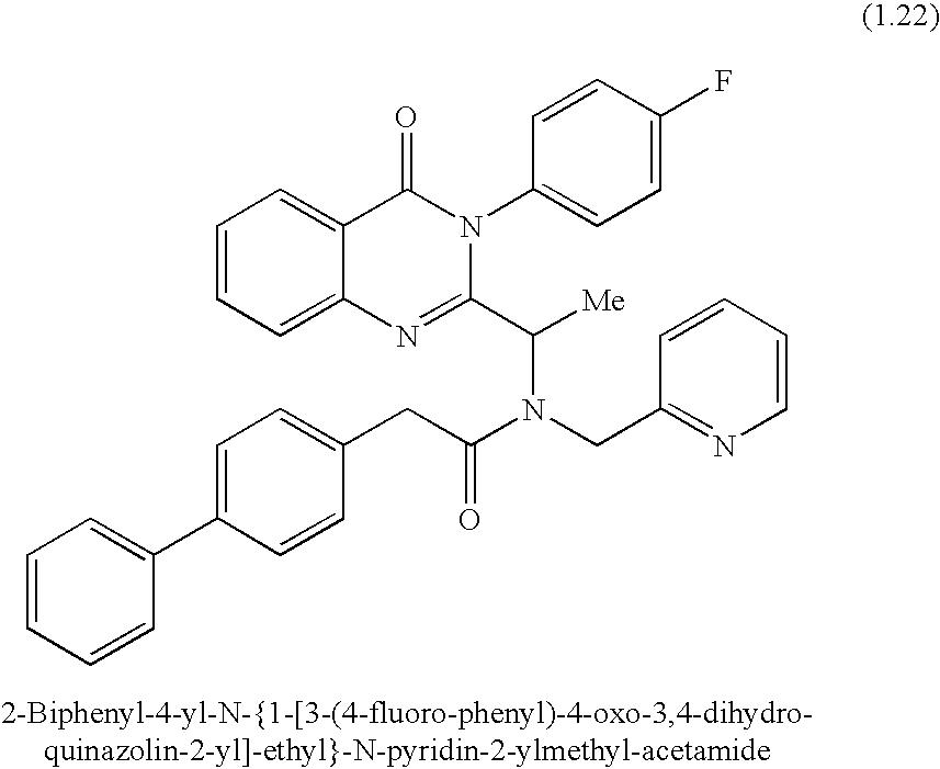 Figure US06794379-20040921-C00037