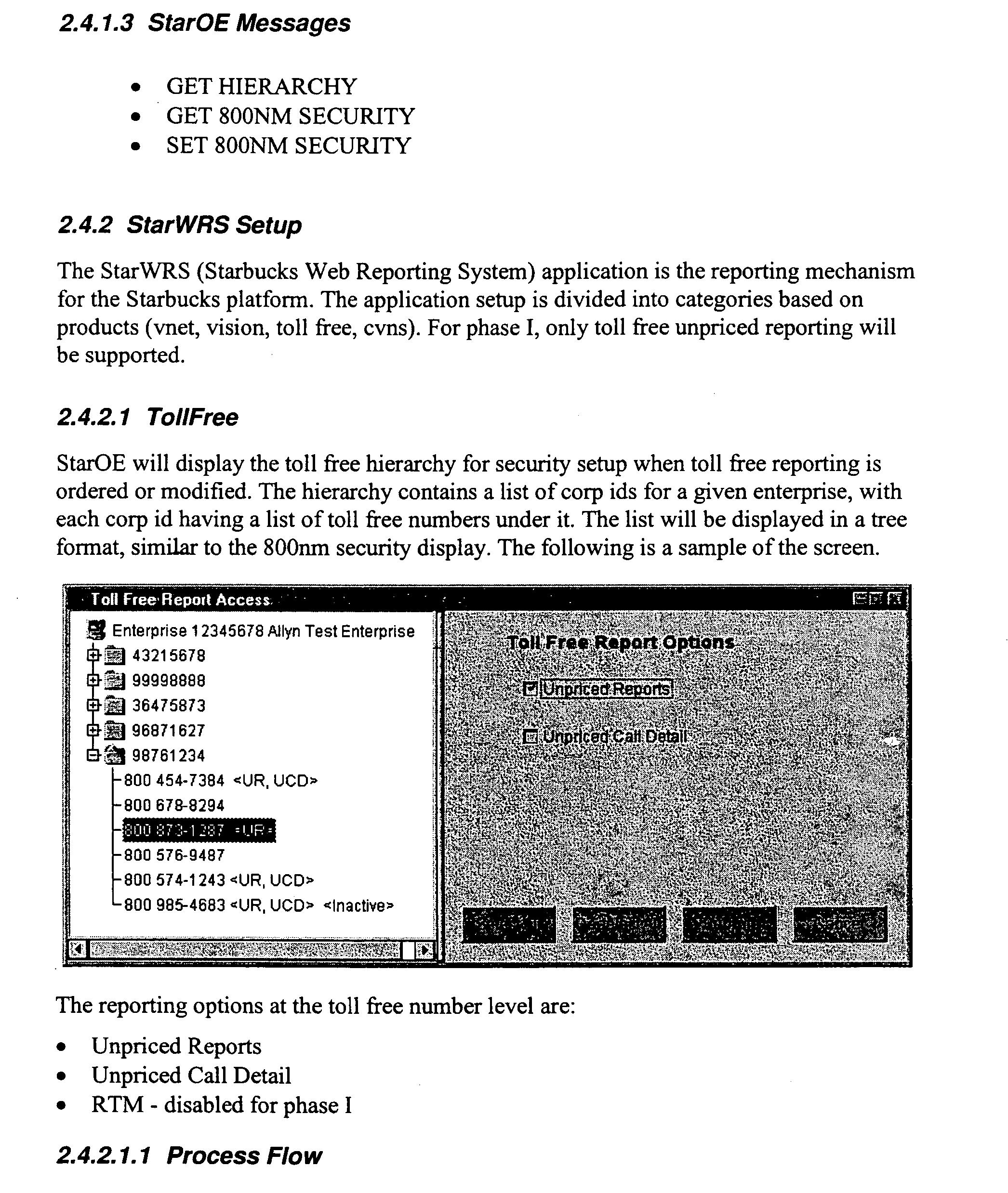 Figure US20050172018A1-20050804-P00427
