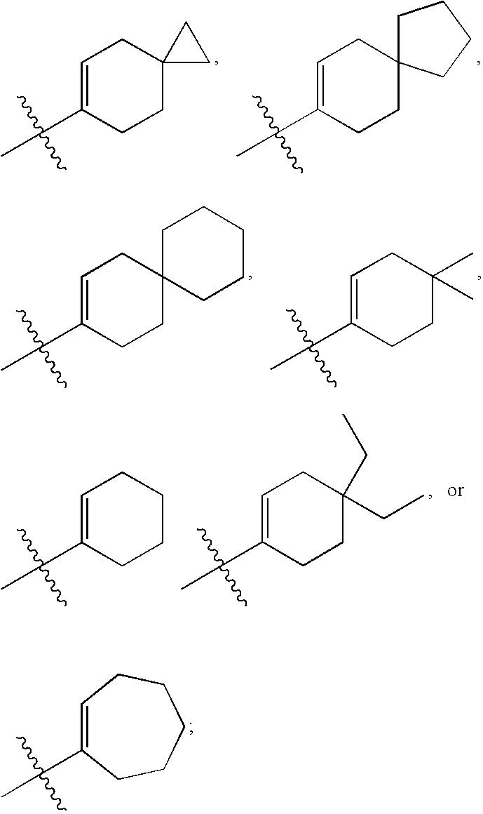 Figure US08497376-20130730-C00163