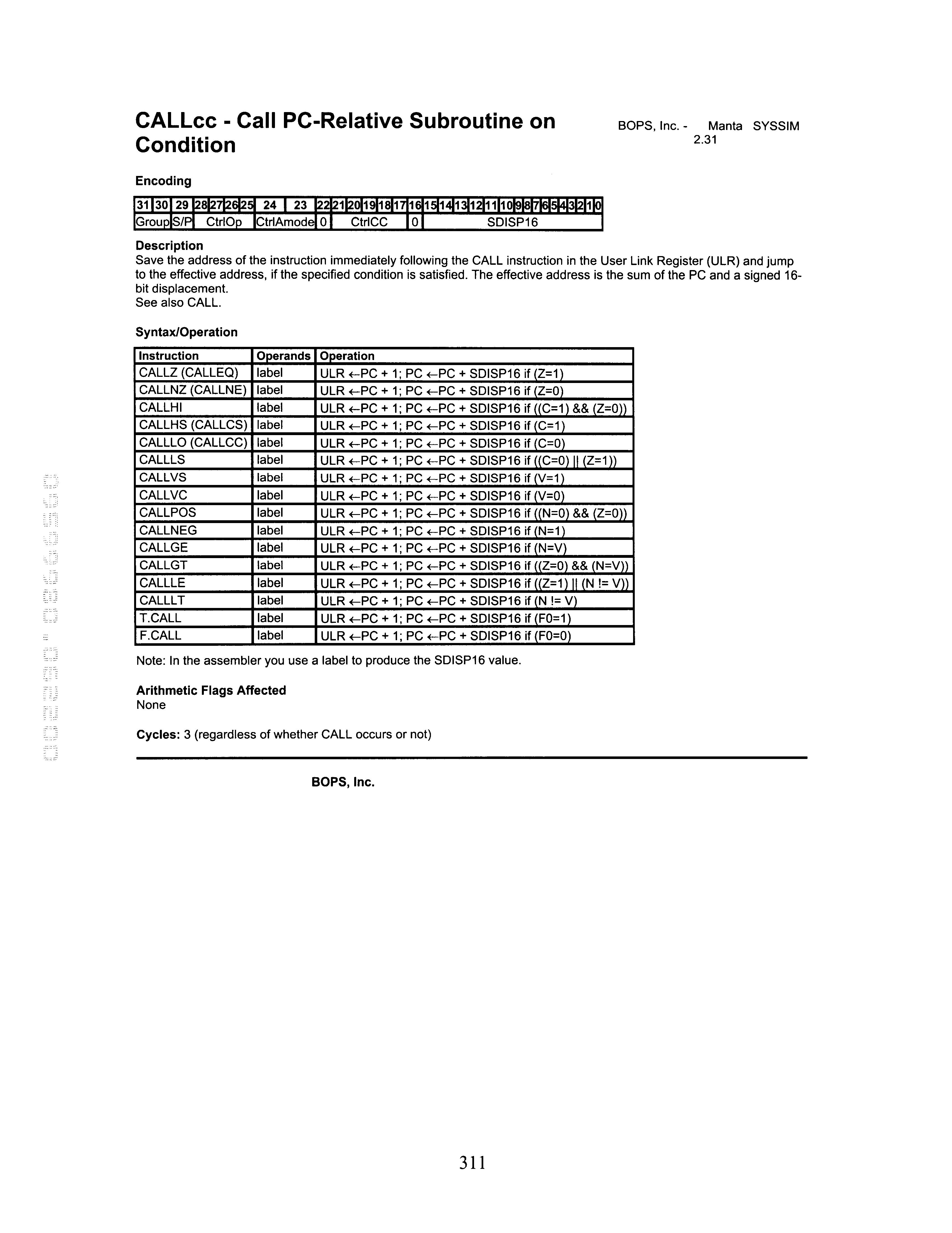 Figure US06748517-20040608-P00297