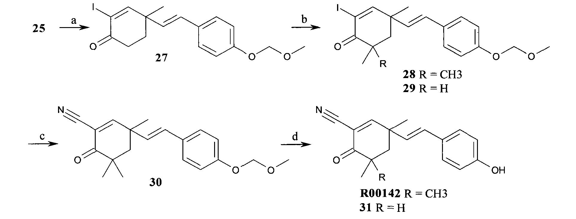 Figure CN102066397BD00753