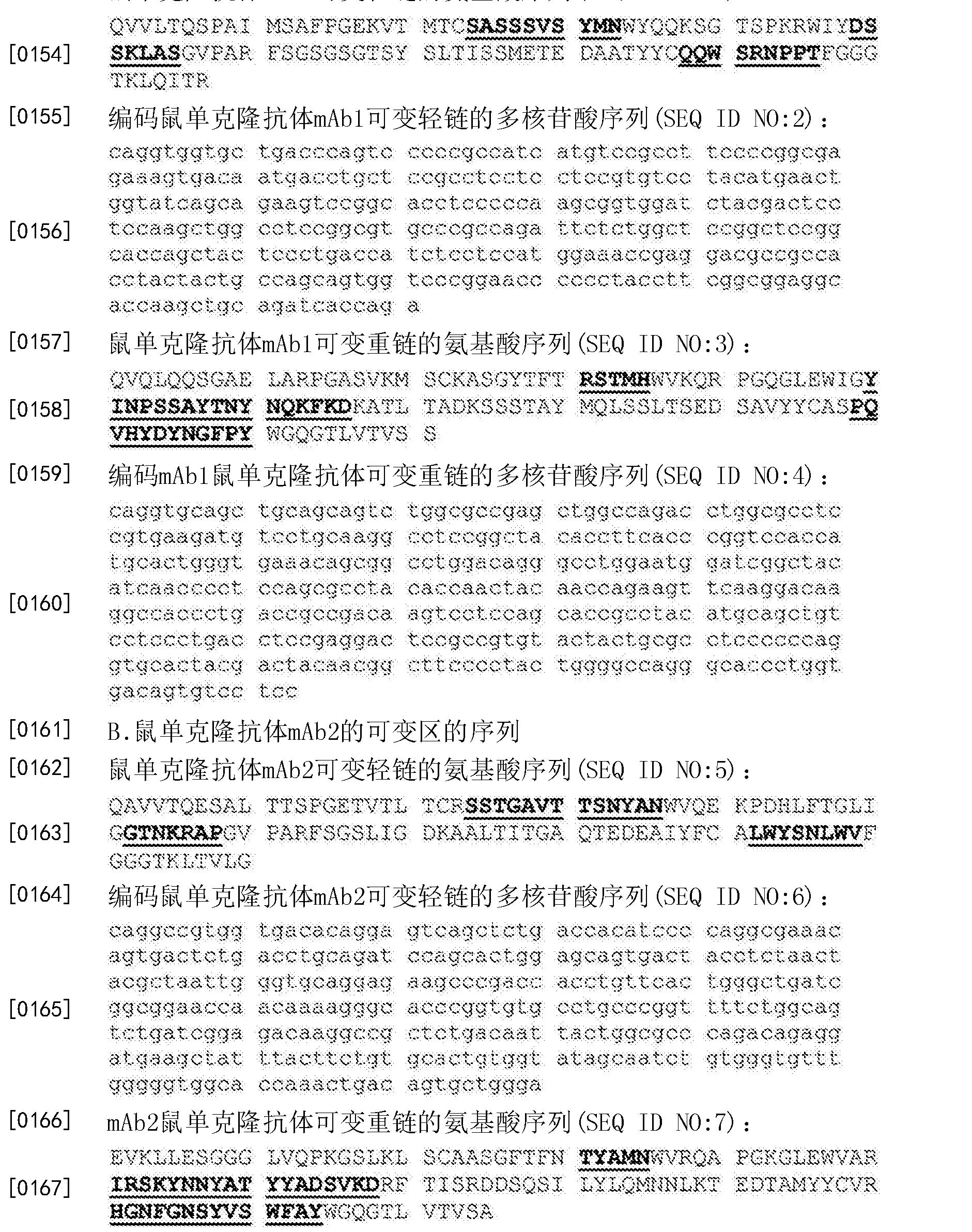 Figure CN107827985AD00271