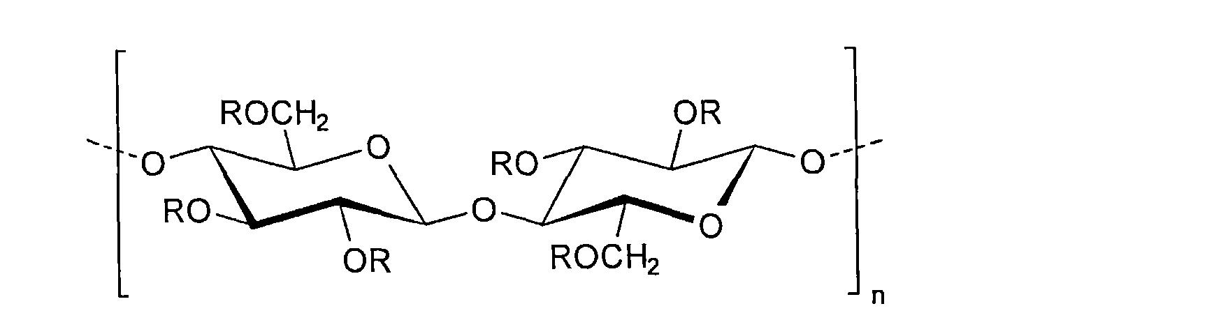 Figure CN101278051BD00532
