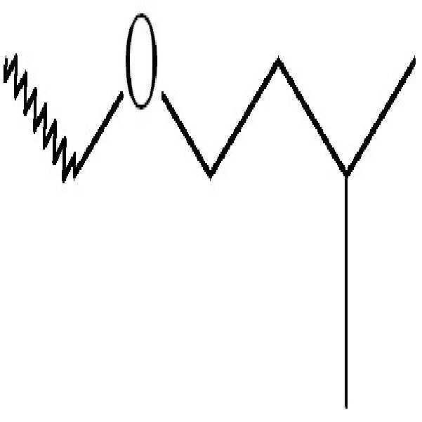 Figure 112010048897674-pat00013
