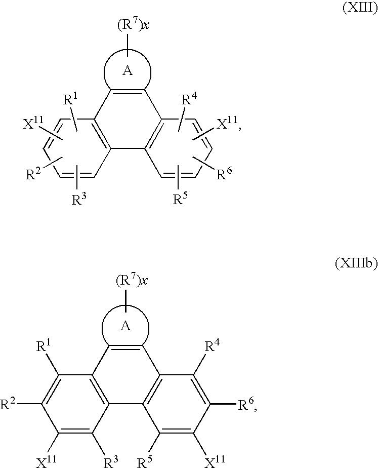 Figure US20090105447A1-20090423-C00280