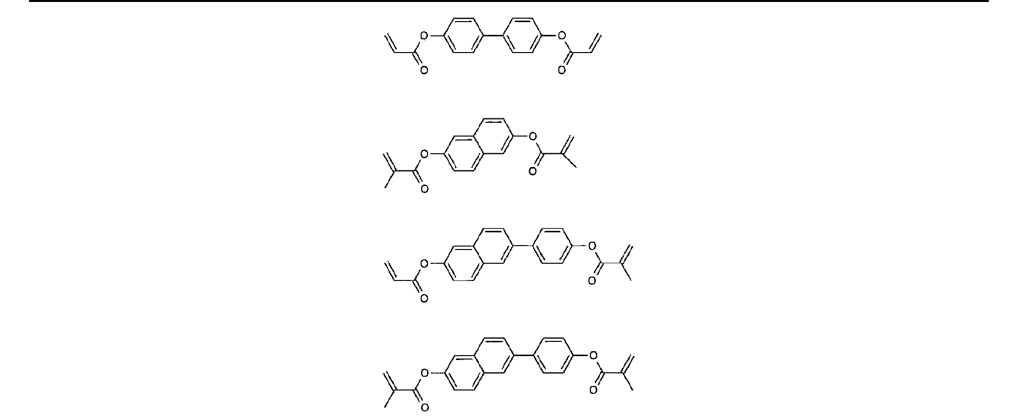 Figure CN102575167AD00211